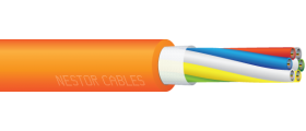 Indoor-outdoor-cable