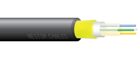 Microduct-cable