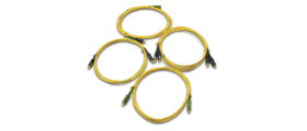 Patch-cords